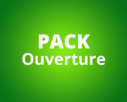 pack-ouverture
